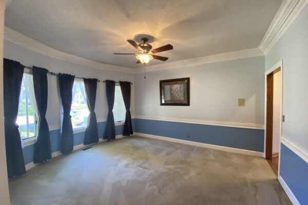 952 NW HIGH POINT DR - 2