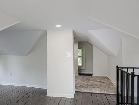 Harrison 3rd Floor Suite After